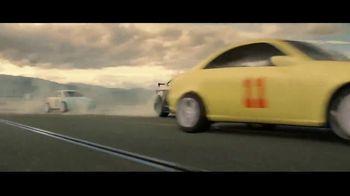 2020 Lexus RC F TV Spot, 'One-Track Mind' [T1] - Thumbnail 5