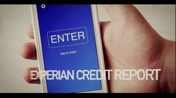 US District Court Eastern District of Virginia TV Spot, 'Experian Settlement' - Thumbnail 1