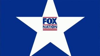 FOX Nation TV Spot, 'New Voices' - Thumbnail 2