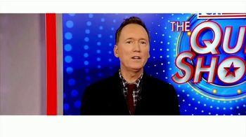 FOX Nation TV Spot, 'New Voices' - Thumbnail 3
