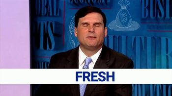 FOX Nation TV Spot, 'New Voices' - Thumbnail 4