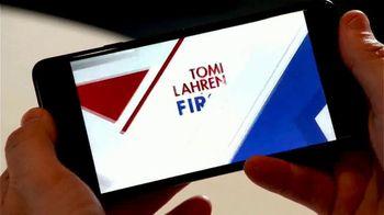 FOX Nation TV Spot, 'New Voices' - Thumbnail 6