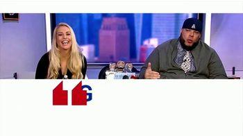 FOX Nation TV Spot, 'New Voices' - Thumbnail 7