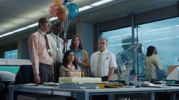 E*TRADE TV Spot, 'Birthday' - Thumbnail 1