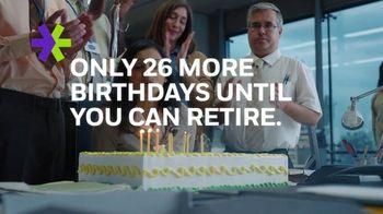 E*TRADE TV Spot, 'Birthday' - Thumbnail 4