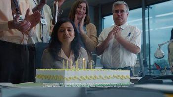 E*TRADE TV Spot, 'Birthday' - Thumbnail 5