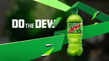 Mountain Dew TV Spot, 'Even If You're Not Supposed To' Song by Migos - Thumbnail 10