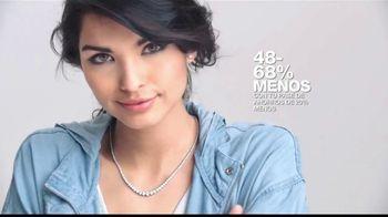 Macy's Oferta de Diamantes y Gran Venta de Zapatos TV Spot, 'Tantas formas de ahorrar' [Spanish] - Thumbnail 3