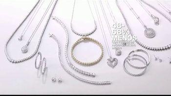 Macy's Oferta de Diamantes y Gran Venta de Zapatos TV Spot, 'Tantas formas de ahorrar' [Spanish] - Thumbnail 4