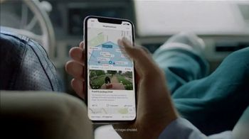Ring TV Spot, 'Neighborhood Watch: App' - Thumbnail 6