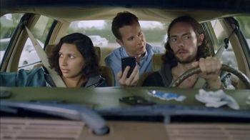 Ring TV Spot, 'Neighborhood Watch: App' - 4 commercial airings