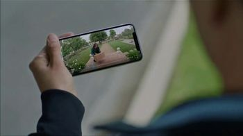 Ring TV Spot, 'Neighborhood Watch: App' - Thumbnail 9