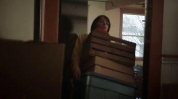 XFINITY TV Spot, 'Moving Is Easy' - Thumbnail 1