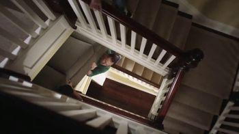 XFINITY TV Spot, 'Moving Is Easy' - Thumbnail 2