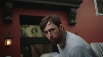 XFINITY TV Spot, 'Moving Is Easy' - Thumbnail 5