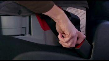 NHTSA TV Spot, 'UglyDolls: The Right Seat' - Thumbnail 6