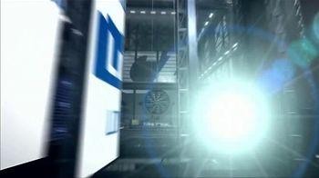 Lowe's TV Spot, 'CBS: Memorable Moments: 2010 Duke Blue Devils' - Thumbnail 8