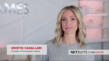 Kristin Cavallari: Founder and CEO of Uncommon James thumbnail