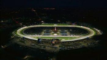 Kansas Speedway TV Spot, '2019 NASCAR Cup Series: You In?'