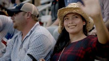 Kansas Speedway TV Spot, '2019 NASCAR Cup Series: You In?' - Thumbnail 7