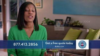 AAA Insurance TV Spot, 'Testimonials: Travel Certificate' - Thumbnail 2