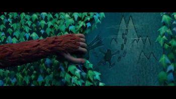 Missing Link - Alternate Trailer 16