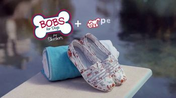 Bobs from SKECHERS TV Spot, 'Pets are Like Family' - Thumbnail 10