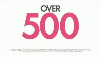 Visionworks TV Spot, 'See Great: Over 500 Frames' - Thumbnail 9