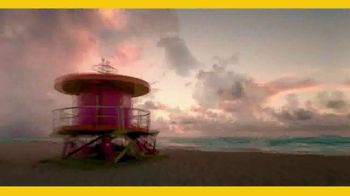 Expedia TV Spot, 'Florida Adventures' - Thumbnail 6