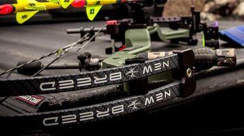 New Breed Archery TV Spot, 'Customized Bow' - Thumbnail 1