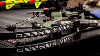 New Breed Archery TV Spot, 'Customized Bow' - Thumbnail 2