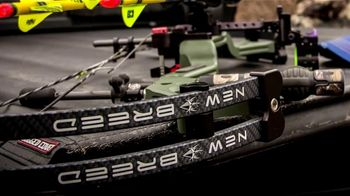 New Breed Archery TV Spot, 'Customized Bow' - Thumbnail 3