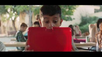 Kinder Joy TV Spot, 'Sorpresas' canción de Brenton Wood [Spanish] - Thumbnail 2