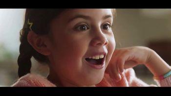 Kinder Joy TV Spot, 'Sorpresas' canción de Brenton Wood [Spanish] - Thumbnail 4