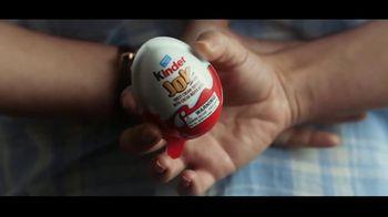 Kinder Joy TV Spot, 'Sorpresas' canción de Brenton Wood [Spanish] - Thumbnail 5