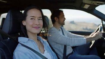 2019 Honda Passport TV Spot, 'La Passport para tus aventuras' [Spanish] [T1] - Thumbnail 4