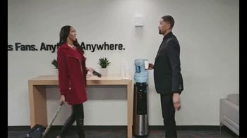 Samsung Galaxy S10+ TV Spot, 'ESPN: Time of the Year' Featuring Jalen Rose, Maria Taylor - 6 commercial airings