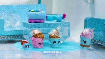 Shopkins Family Mini Packs TV Spot, 'Disney Junior: Spending Time With Family'