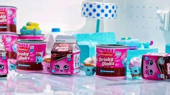 Shopkins Family Mini Packs TV Spot, 'Disney Junior: Spending Time With Family' - Thumbnail 6