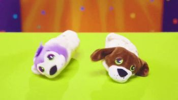 Cutetitos TV Spot, 'Disney Channel: Discover' - Thumbnail 2