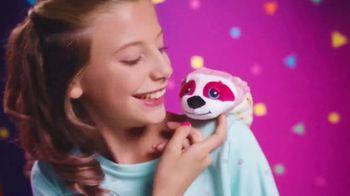 Cutetitos TV Spot, 'Disney Channel: Discover'