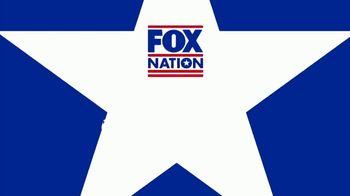 FOX Nation TV Spot, 'Hannity On Air' - Thumbnail 7