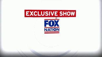 FOX Nation TV Spot, 'Hannity On Air' - Thumbnail 3