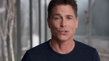 Atkins TV Spot, 'Rob Lowe's Little Secret' - Thumbnail 10