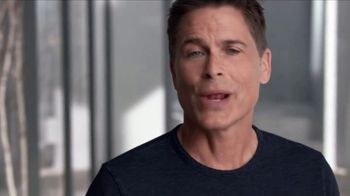 Atkins TV Spot, 'Rob Lowe's Little Secret' - Thumbnail 3