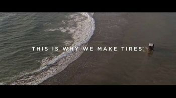 Toyo Tires TV Spot, 'Coast' Song by Upstate - Thumbnail 10