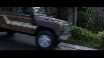 Toyo Tires TV Spot, 'Coast' Song by Upstate - Thumbnail 5