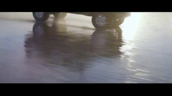 Toyo Tires TV Spot, 'Coast' Song by Upstate - Thumbnail 6