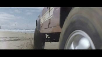 Toyo Tires TV Spot, 'Coast' Song by Upstate - Thumbnail 7