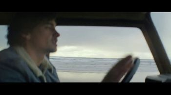 Toyo Tires TV Spot, 'Coast' Song by Upstate - Thumbnail 8